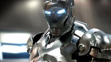 Чего ждать от революции роботов. Родни Брукс