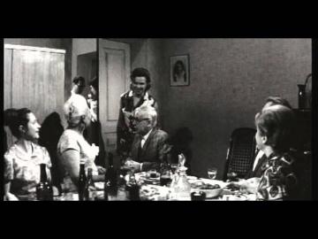 Серая болезнь (1966)