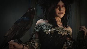 Возможна ли дружба между ведьмами или колдунами? Почему при начале практики магии мы теряем друзей?