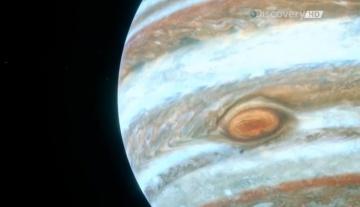 Юпитер Разрушитель или Спаситель